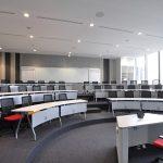 AIA Leadership Centre