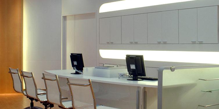 Enjoyable Customer Service Workstation Practika Industrial Home Interior And Landscaping Ologienasavecom