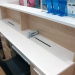 AEON THANA SINSAP SHOP FURNITURE