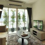 Condominium Furniture