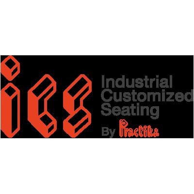 Practika - Industrial Customized Office Furniture